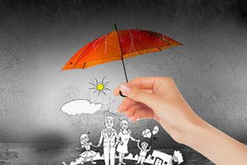 Zašto ugovoriti životno osiguranje?
